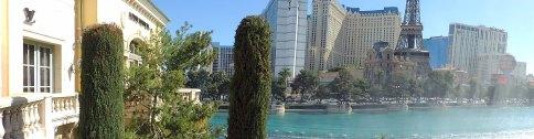 Vegas 033